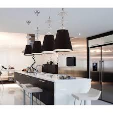 ladario a faretti illuminazione sospensione ufficio design per la casa idee per