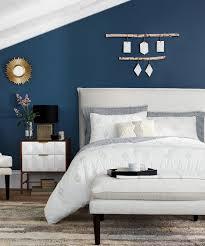 tiny bedroom ideas best small bedroom ideas space saver tips storage hacks