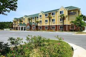 hotelname city hotels fl 32405