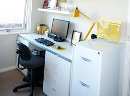 how to make a desk from kitchen cabinets how to make a desk out of kitchen cabinets cbinets desk kitchen