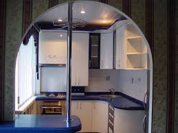compact kitchen ideas 30 best compact kitchen ideas 5080 baytownkitchen