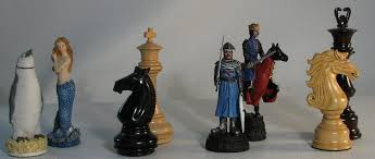 ornamental chess sets dartpalyer home