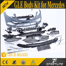 lexus body kit singapore bodykit bodykit suppliers and manufacturers at alibaba com