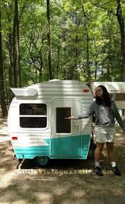 subaru camping trailer 908 best shasta campers images on pinterest vintage campers