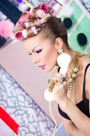 sisyin hairrollers pin by zsófia pink on hair rollers and curlers pinterest perm