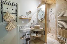 chambre d hote a vichy chambre best of chambres d hotes vichy hi res wallpaper images