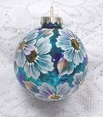 204 best mud florals ornaments technique images on
