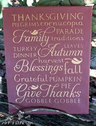 cricut vinyl subway thanksgiving sign s
