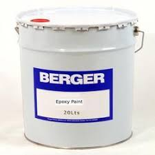 berger epoxy paints berger epoxy paints prices u0026 dealers in india