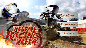 motocross races 2014 trial racing 2014 xtreme android apps on google play