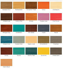Interior Wood Stain Colors Home Depot  Ideas About Water Based - Interior wood stain colors home depot