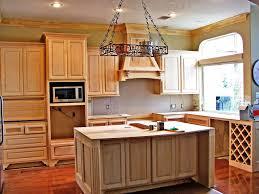Light Maple Kitchen Cabinets Light Maple Kitchen Cabinets Roswell Kitchen Bath Maple