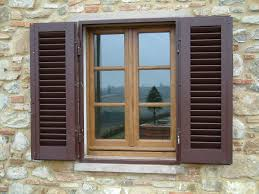 Decorative Windows For Houses Designs Ideas About Exterior Windows Design Free Home Designs Photos Ideas