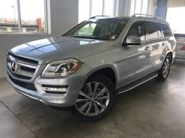 mercedes in ga pre owned inventory in columbus ga