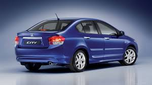 honda crossroad 2008 honda city 2008 1920x1080 002 honda city wallpapers pinterest