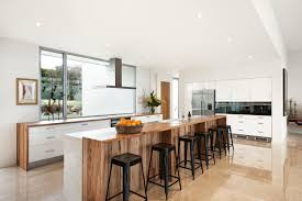 Grand Designs Kitchens by Grand Designs Australia Mount Eliza Completehome
