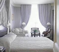Gray Curtains For Bedroom Grey Curtains For Bedroom Home Design Plan