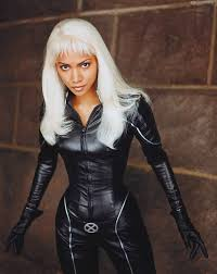 what are good halloween costumes for black vinyl catsuits ask