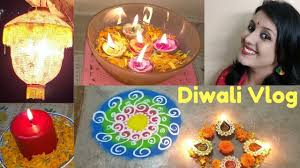 diwali decoration at home 30 beautiful decoration ideas for diwali