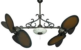 ceiling imposing ceiling fan light heater bathroom praiseworthy