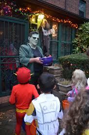 spirit halloween sherman halloween costumes marinobambinos