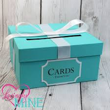 baby birthday ideas baby shower in a box ideas 25 unique ba money box ideas on