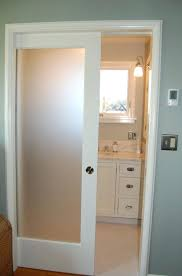 Interior Door Prices Home Depot by Louvered Closet Doors U2013 Aminitasatori Com