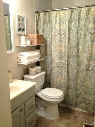 Towel Storage Small Bathroom Bathroom Towel Ideas Bathroom Towel Storage Ideas Bathroom Ideas