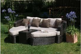 maze rattan toronto garden furniture daybed rattan furniture fairy