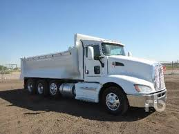 largest kenworth truck kenworth trucks in arizona for sale used trucks on buysellsearch