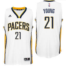 jersey design indiana pacers reasonable sale price nba jerseys nba indiana pacers online sale for