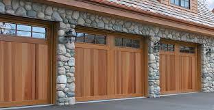 Overhead Door Lexington Ky by Lift Pro Garage Doors In Nicholasville Ky 502 525 0