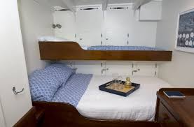 eros yacht layout eros crewed sailing yacht charter boatsatsea com