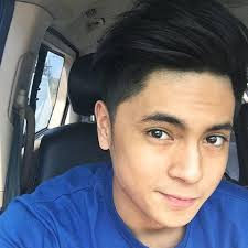 how to do miguels hair cut miguel tanfelix migueltanfelix instagram photos and videos