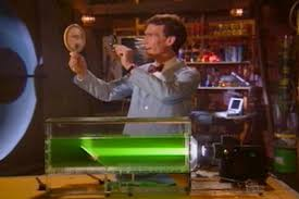bill nye the science guy netflix