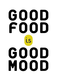 the 25 best mood quotes ideas on mood stay