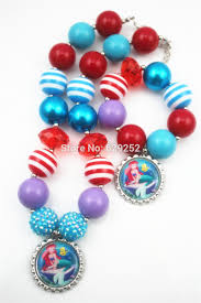 bottle cap necklaces wholesale compare prices on character chain online shopping buy low price