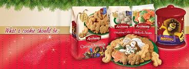 1 1 archway cookies printable coupon