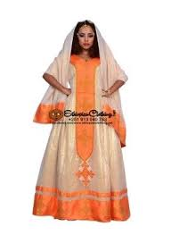 Shop Ethiopian Clothing Habesha Traditional Wedding Habesha Libs