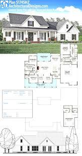 4 bedroom modular home 3 floor plans arresting bath corglife
