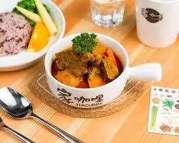 id馥 de couleur pour cuisine id馥 recette cuisine facile 100 images id馥 de recette de