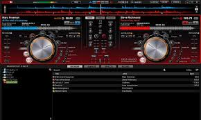 virtual dj software free download full version for windows 7 cnet pioneer ddj wego v exaaio com