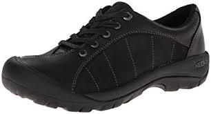 black friday shoe offers amazon amazon com keen women u0027s presidio shoe walking
