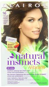Cvs Semi Permanent Hair Color Top 25 Best Clairol Natural Instincts Ideas On Pinterest Auburn