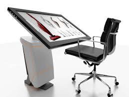 Drafting Table Pad 100 Bachelor Pad Necessities