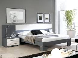 king bedroom sets modern contemporary king bedroom sets bedroom furniture king size bed