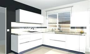 angle de cuisine hotte d angle de cuisine visualdeviance co