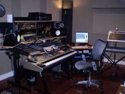studio keyboard desk scs keyboard desks 88 key 4rux2 oak88 desk custom workstation
