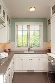 53 best laundry room images on pinterest kitchen stuff laundry