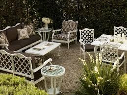 white patio furniture white patio furniture officialkod meedee designs